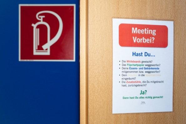 http://t3n.de/news/wp-content/uploads/2011/12/MG_1267-595x396.jpg