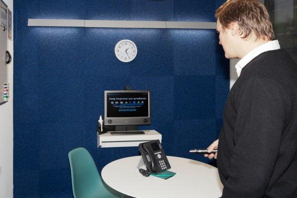 http://t3n.de/news/wp-content/uploads/2011/12/MG_1270-595x396.jpg