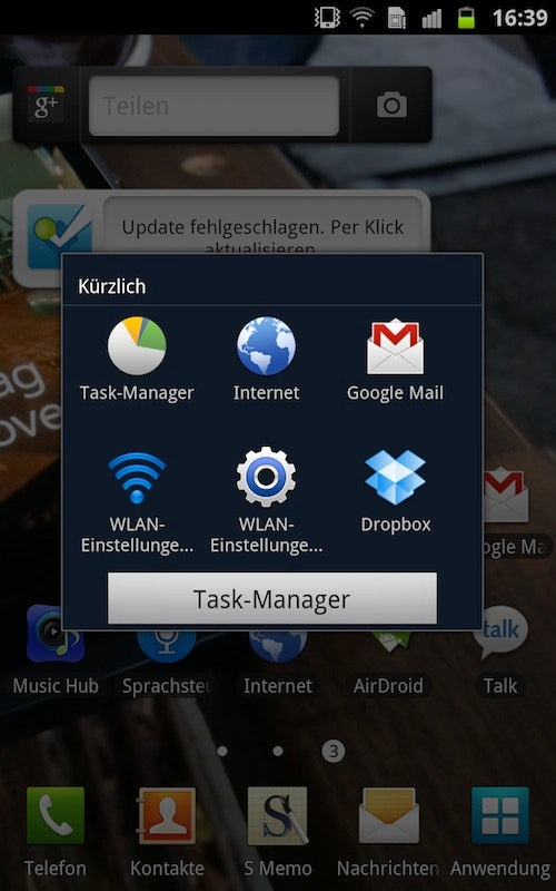 http://t3n.de/news/wp-content/uploads/2011/12/SC20111212-163951.jpg