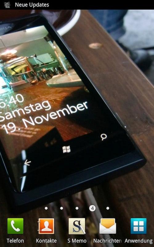 http://t3n.de/news/wp-content/uploads/2011/12/SC20111212-164029.jpg