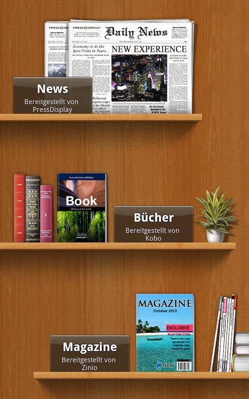 http://t3n.de/news/wp-content/uploads/2011/12/SC20111214-162139.jpg