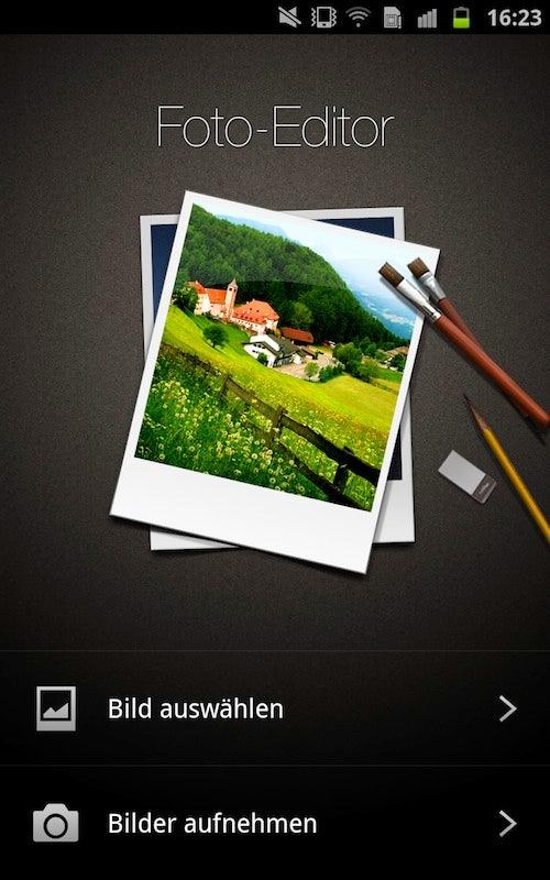 http://t3n.de/news/wp-content/uploads/2011/12/SC20111214-162350.jpg