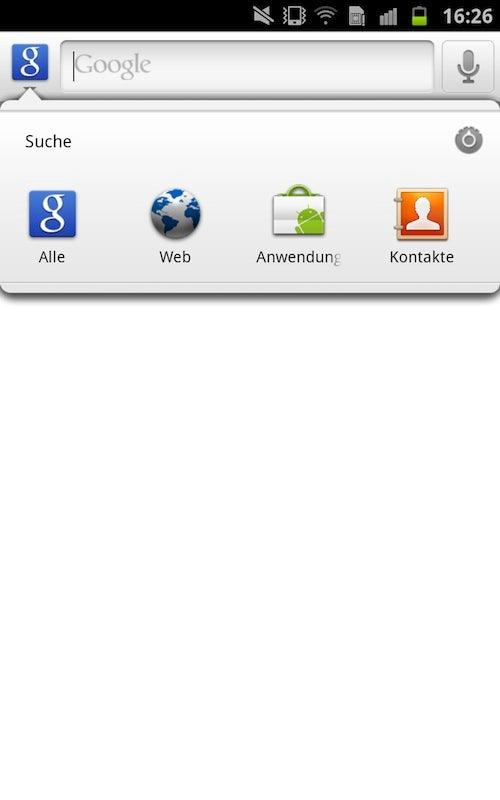 http://t3n.de/news/wp-content/uploads/2011/12/SC20111214-162647.jpg