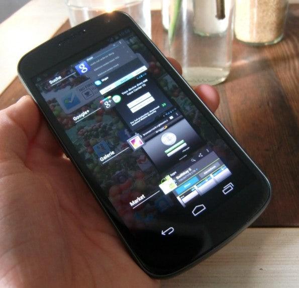 http://t3n.de/news/wp-content/uploads/2011/12/Samsung-Galaxy-Nexus-3-595x574.jpg