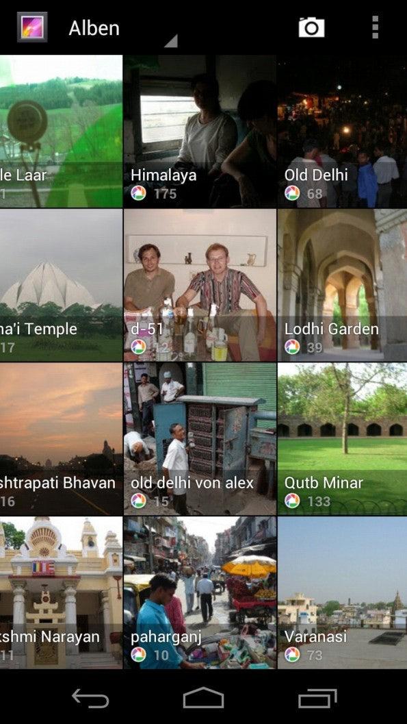 http://t3n.de/news/wp-content/uploads/2011/12/Screenshot_2011-12-03-11-51-29-595x1057.jpg