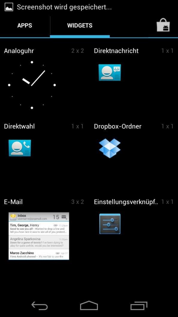 http://t3n.de/news/wp-content/uploads/2011/12/Screenshot_2011-12-03-11-53-02-595x1057.jpg