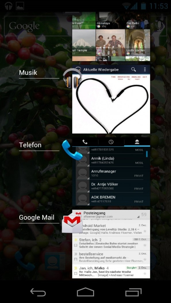 http://t3n.de/news/wp-content/uploads/2011/12/Screenshot_2011-12-03-11-53-27-595x1057.jpg