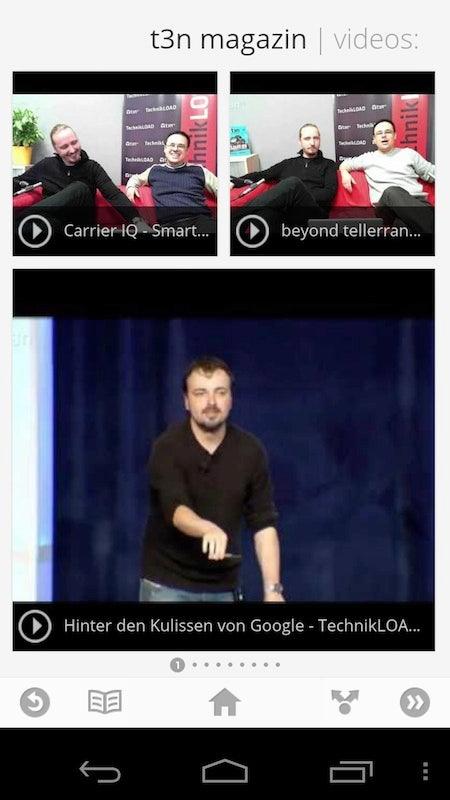 http://t3n.de/news/wp-content/uploads/2011/12/Screenshot_2011-12-09-09-03-47.jpg