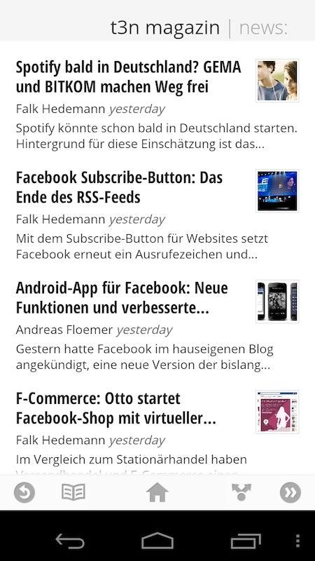 http://t3n.de/news/wp-content/uploads/2011/12/Screenshot_2011-12-09-09-04-04.jpg