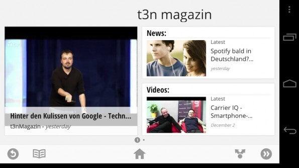 http://t3n.de/news/wp-content/uploads/2011/12/Screenshot_2011-12-09-09-18-05-595x334.jpg