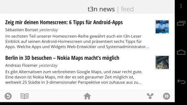 http://t3n.de/news/wp-content/uploads/2011/12/Screenshot_2011-12-09-09-19-27-595x334.jpg
