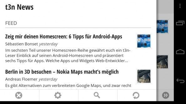 http://t3n.de/news/wp-content/uploads/2011/12/Screenshot_2011-12-09-09-19-39-595x334.jpg