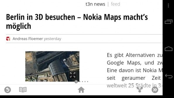 http://t3n.de/news/wp-content/uploads/2011/12/Screenshot_2011-12-09-09-19-59-595x334.jpg