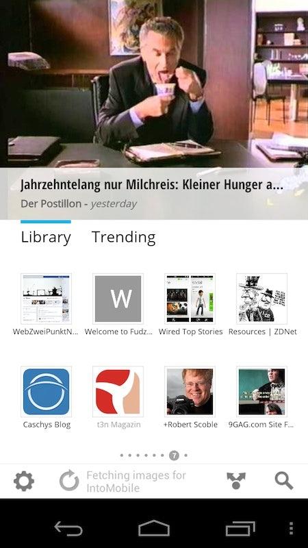 http://t3n.de/news/wp-content/uploads/2011/12/Screenshot_2011-12-09-10-35-19.jpg
