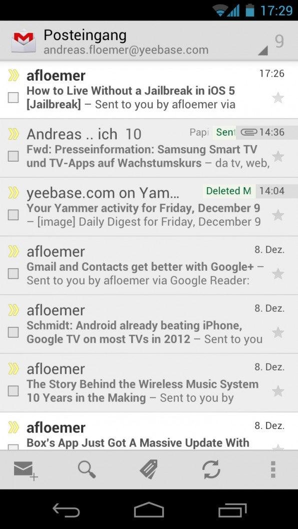 http://t3n.de/news/wp-content/uploads/2011/12/Screenshot_2011-12-09-17-29-46-595x1057.jpg