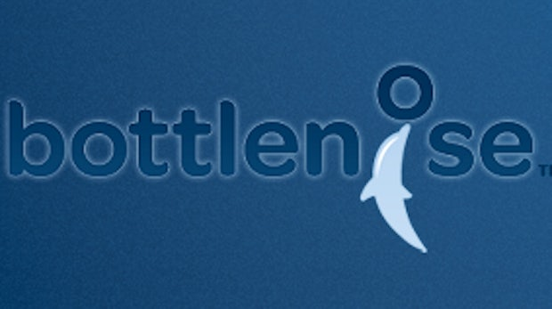 Bottlenose: Neues Dashboard für Social Media Junkies [Video]