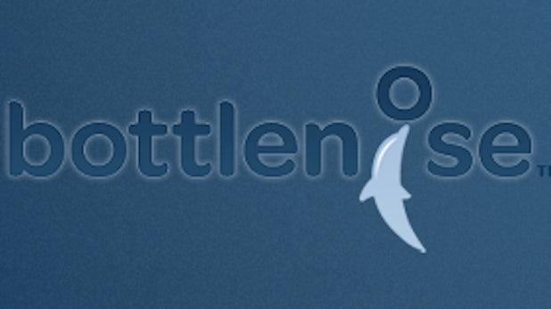 Bottlenose: Neues Dashboard für Social Media Junkies [Video]