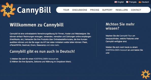 http://t3n.de/news/wp-content/uploads/2011/12/e-payment-us-cannybill-595x317.png