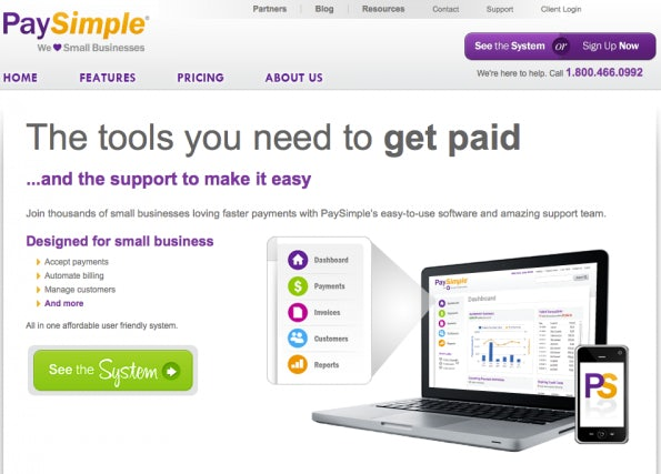 http://t3n.de/news/wp-content/uploads/2011/12/e-payment-us-paysimple-595x427.png