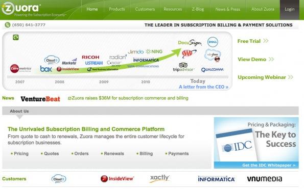 http://t3n.de/news/wp-content/uploads/2011/12/e-payment-us-zuora-595x371.png