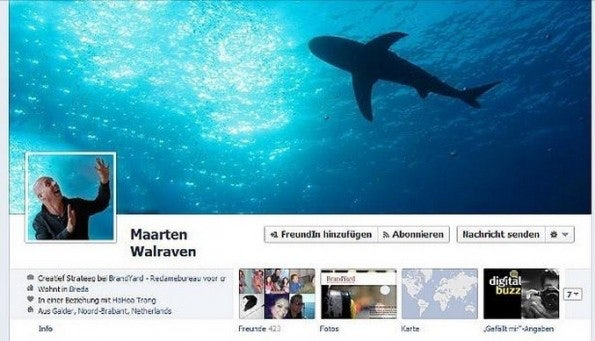 http://t3n.de/news/wp-content/uploads/2011/12/facebook-chronik-595x341.jpg