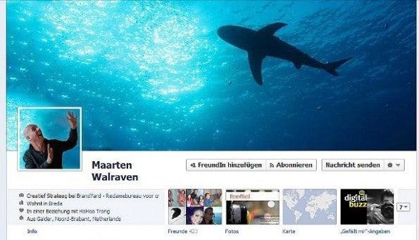 http://t3n.de/news/wp-content/uploads/2011/12/facebook-chronik-kreativ-595x341.jpg