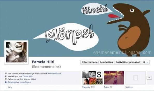 http://t3n.de/news/wp-content/uploads/2011/12/facebook-chronik-kreativ5-595x353.jpg