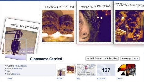 http://t3n.de/news/wp-content/uploads/2011/12/facebook-chronik-kreativ6-595x340.jpg