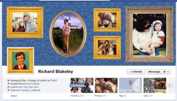 http://t3n.de/news/wp-content/uploads/2011/12/facebook-chronik-kreativ8-595x341.jpg