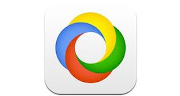Google Currents ist da - Social Reader für Android und iOS [Download]