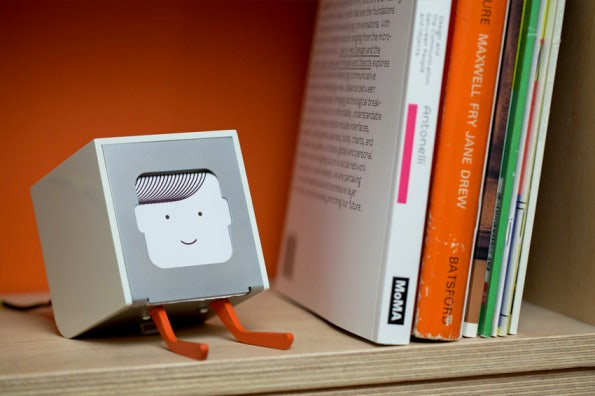 http://t3n.de/news/wp-content/uploads/2011/12/little-printer-minidrucker2-595x396.png