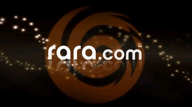 """Musikstreamingdienst """"rara"""" startet mit Kampfpreis in Deutschland"""