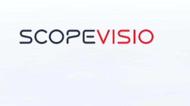 Sponsored Post: Sparen mit der Online-Finanzsoftware von Scopevisio für Selbstständige, Kreative und Freiberufler