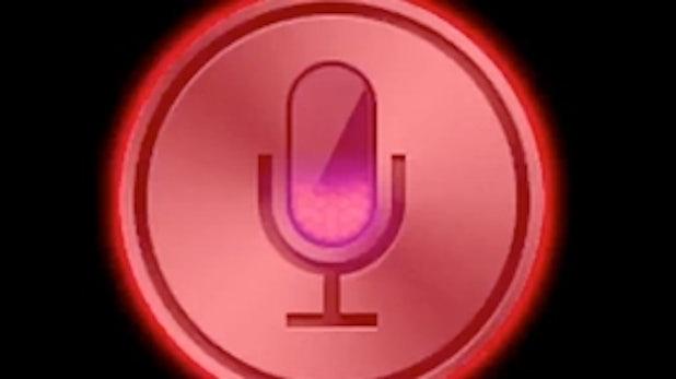 Siri – The iPhone-Movie: Die Rache der Killer-App