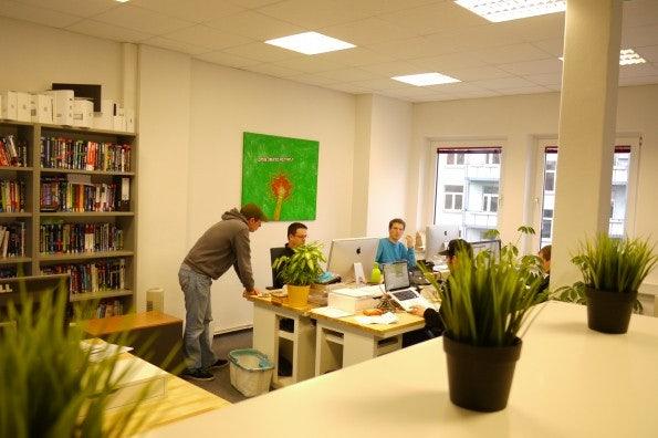 http://t3n.de/news/wp-content/uploads/2012/01/10-595x396.jpg