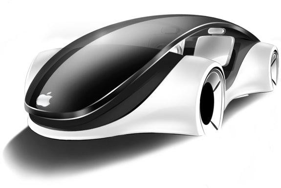 http://t3n.de/news/wp-content/uploads/2012/01/AppleDesignstudien_iCar_1.jpg