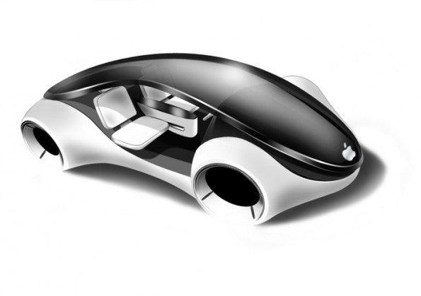 http://t3n.de/news/wp-content/uploads/2012/01/AppleDesignstudien_iCar_3-595x419.jpeg