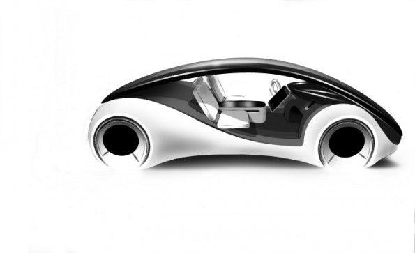 http://t3n.de/news/wp-content/uploads/2012/01/AppleDesignstudien_iCar_4-595x363.jpeg