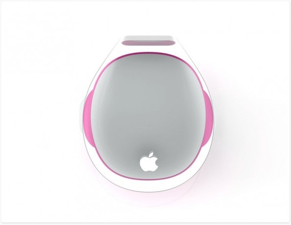 http://t3n.de/news/wp-content/uploads/2012/01/AppleDesignstudien_iMo_1-595x460.jpg