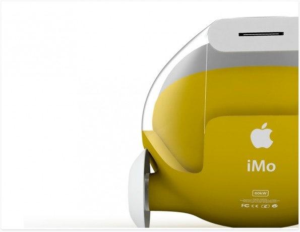 http://t3n.de/news/wp-content/uploads/2012/01/AppleDesignstudien_iMo_2-595x460.jpg