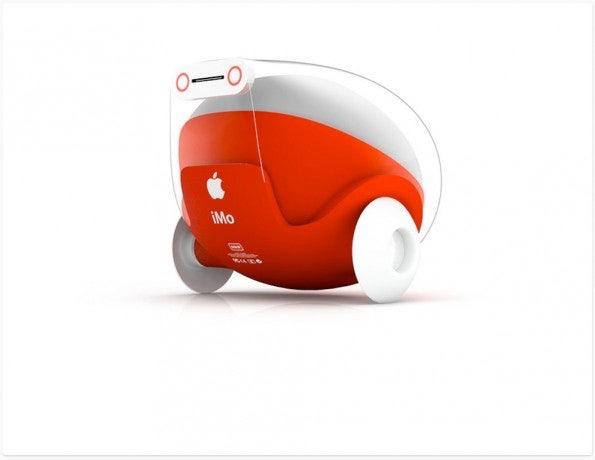 http://t3n.de/news/wp-content/uploads/2012/01/AppleDesignstudien_iMo_6-595x460.jpg