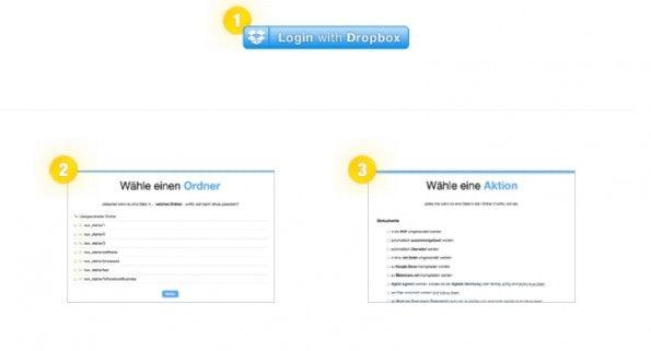 http://t3n.de/news/wp-content/uploads/2012/01/Dropbox-automator-595x321.jpg