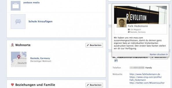 http://t3n.de/news/wp-content/uploads/2012/01/FacebookVisitenkarten_Moo_2-595x305.jpg