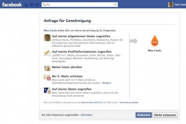 http://t3n.de/news/wp-content/uploads/2012/01/FacebookVisitenkarten_Moo_3-595x399.jpg