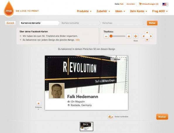 http://t3n.de/news/wp-content/uploads/2012/01/FacebookVisitenkarten_Moo_4-595x455.jpg