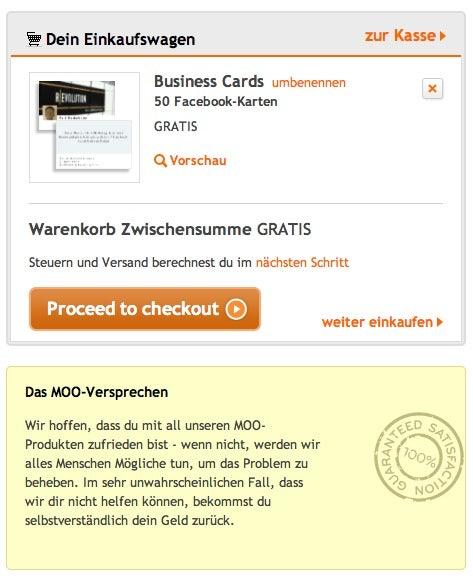 http://t3n.de/news/wp-content/uploads/2012/01/FacebookVisitenkarten_Moo_6.jpg