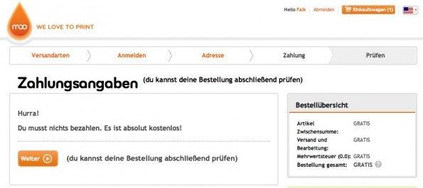 http://t3n.de/news/wp-content/uploads/2012/01/FacebookVisitenkarten_Moo_7-595x265.jpg