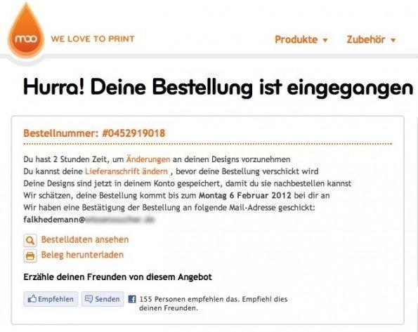 http://t3n.de/news/wp-content/uploads/2012/01/FacebookVisitenkarten_Moo_9-595x473.jpg