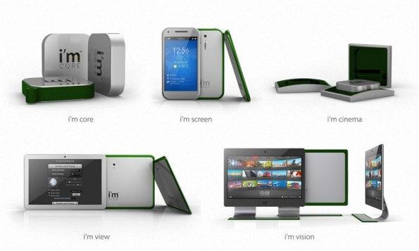 http://t3n.de/news/wp-content/uploads/2012/01/Icircle-green-595x357.jpg