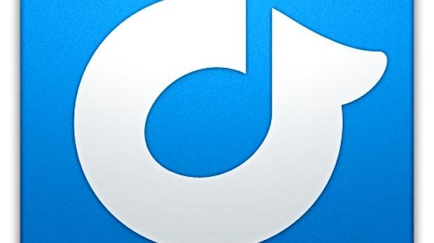 Rdio startet heute - Neuer Musik-Streaming-Dienst macht Simfy Konkurrenz